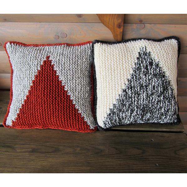 kilimart pillow