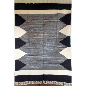 Kilim, килим, ковры ручной работы, Kilimart,