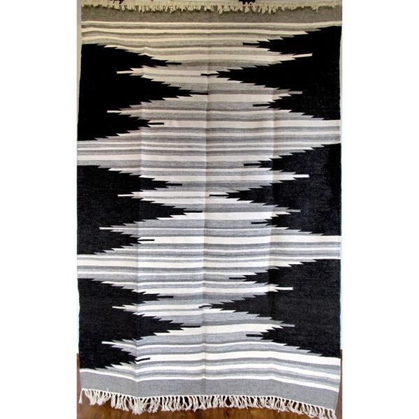 Kilim, килим, ковры ручной работы, Kilimart