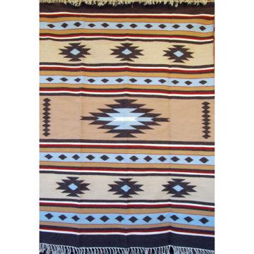 килим ручной работы kilim Kilimart