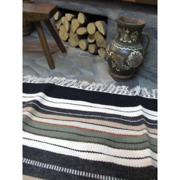 kilim , rug, carpet