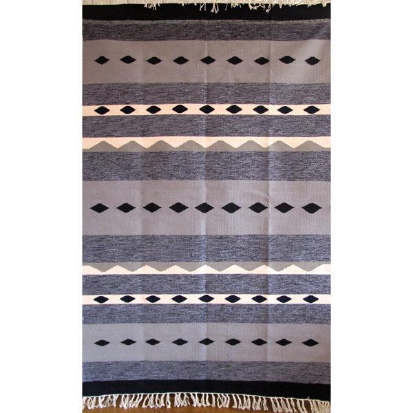 kilim kilimartstudio rug grey